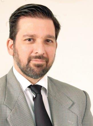 Carlos Hernández Contreras