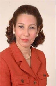 Elsa Ramirez