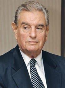 Federico Henriquez Grateraux
