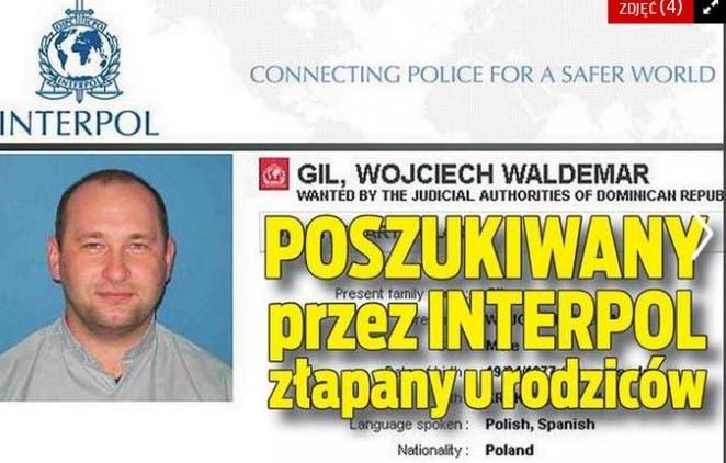 Fueron periodistas quienes ubicaron a cura de Juncalito en Polonia; temen pueda escapar