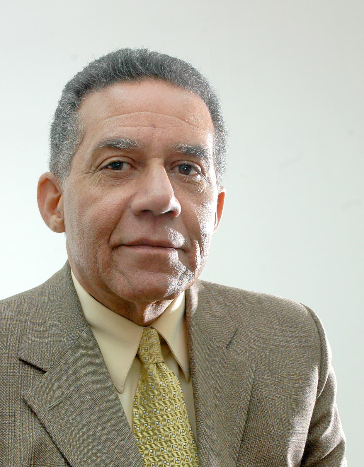 Medina felicita a Díaz por Uno+Uno