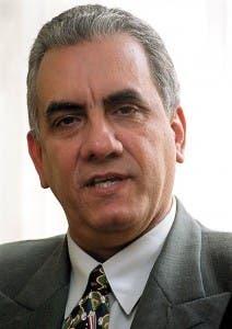 BEISBOL DATOS. Adrian Beltre