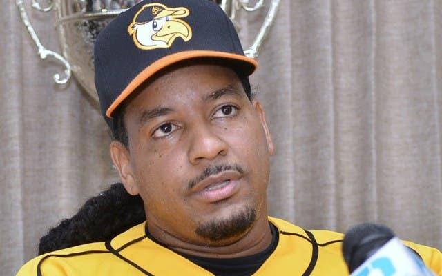 Manny-Ramirez