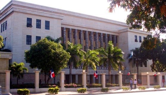 Ministerio-de-Educación-en-RD