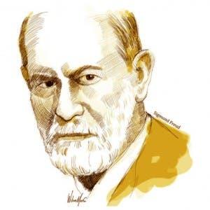 La psicología, pasado presente y futuro