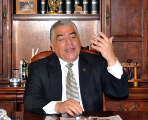 """General retirado Soto Jiménez afirma fue un """"fracaso"""" ocupación norteamericana en Afganistán"""