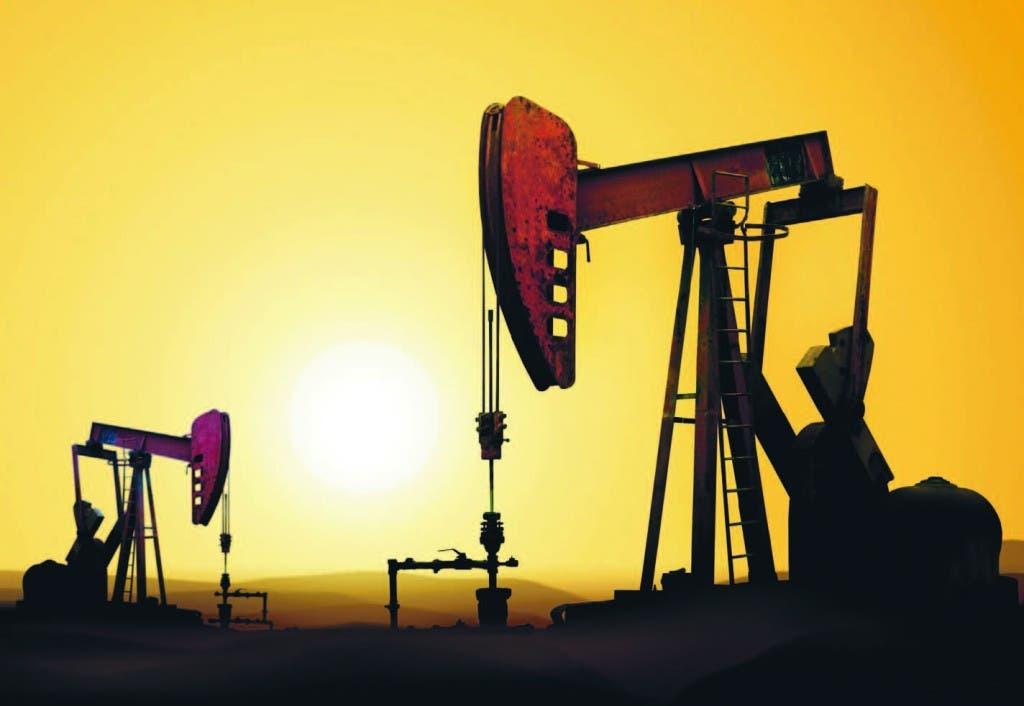 Una industria de petróleo de esquisto de EEUU que será capaz de seguir creciendo sólo si los precios del crudo suben aún más alto.