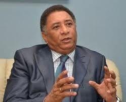 Psiquiatra Jose Miguel Gomez