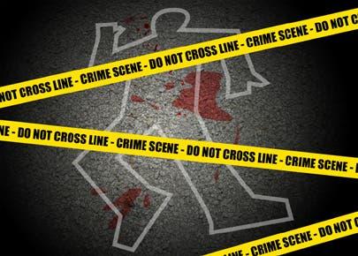 escena-del-crimen4
