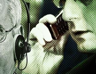 Presentan campaña para lograr el perdon presidencial para Snowden en EE.UU.