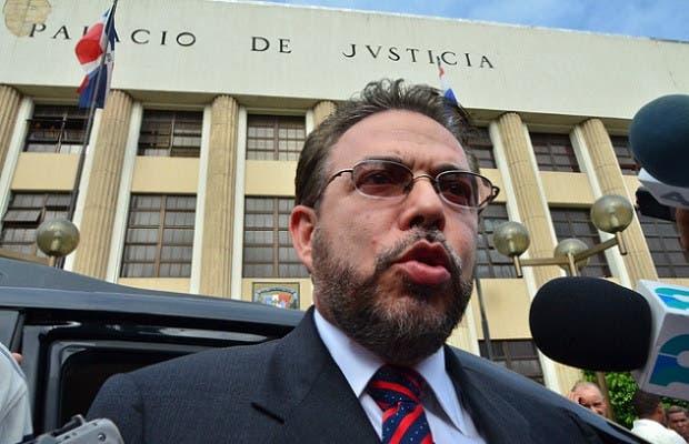 Guillermo Moreno. Archivo.