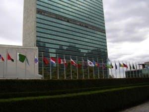 La ONU critica leyes homófobas en varios países y alerta sobre sus efectos