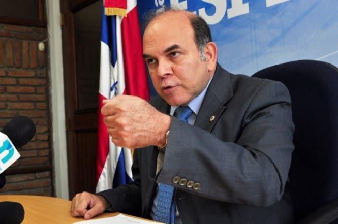Pelegrín Castillo