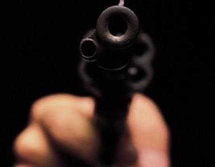 Atracadores matan a un sindicalista y huyen