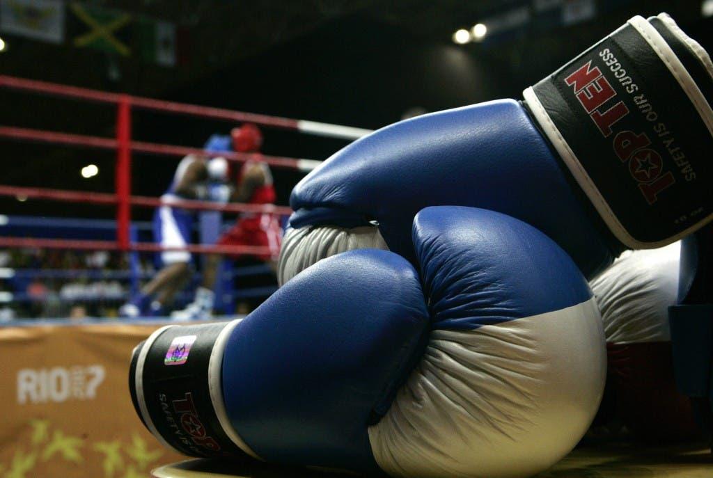 La Copa permitirá evaluar el desarrollo alcanzado por el boxeo en la provincia Monte Plata.