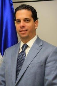 César Dargam Espaillat 2