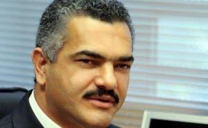 Comisión pide opinión líderes políticos sobre el referendo