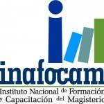 El Instituto Superior de Formación Docente Salomé Ureña (ISFODOSU)