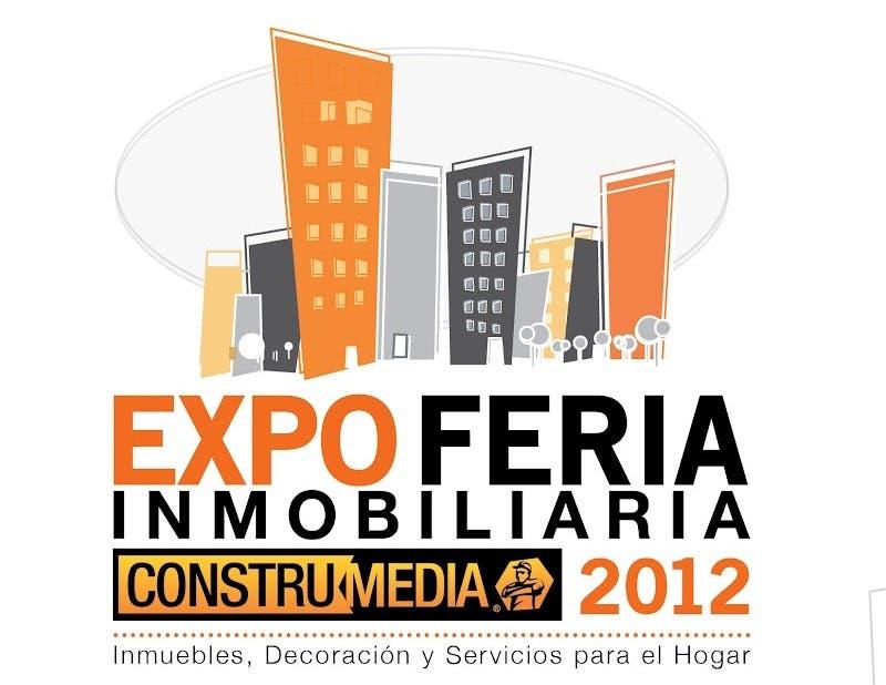 Expo-Feria-construmedia-logo, pasado año.