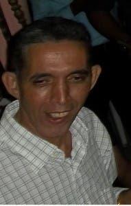 Foto José Luis Romero Gómez