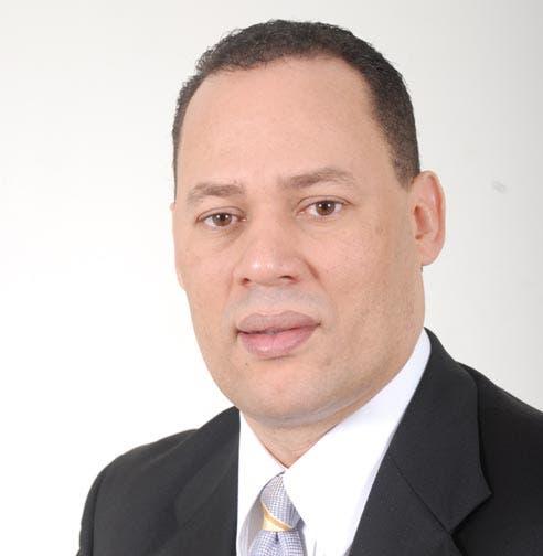 Franklin Mirabal