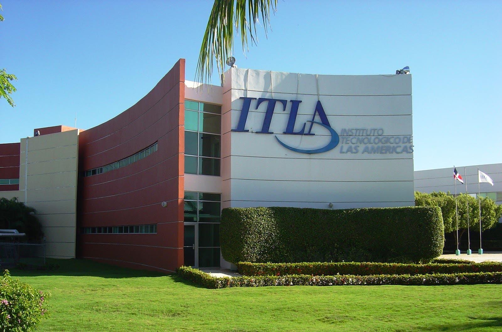 ITLA abrirá en SDE dos centros de capacitación