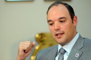 Comisión espera Haití quite veda el 3 febrero