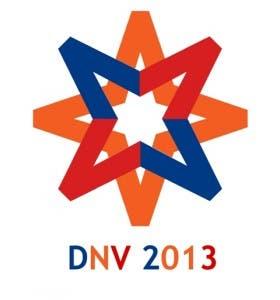Día Nacional Voluntariado 2013 final.ai