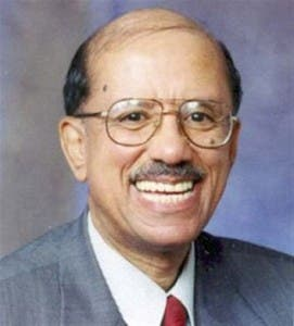 Mario E Pérez