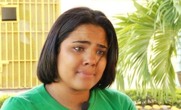 Martha Heredia por supuestos maltratos en el Centro Correccional Rafey, acogiendo el pedido del Ministerio Público para que fuera rechazado el recurso