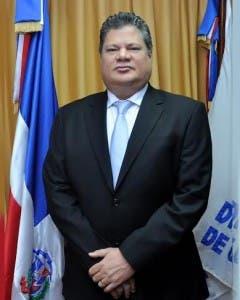 Miguel Antonio Estrella