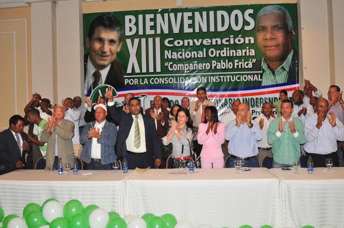 PRI, elecciones.