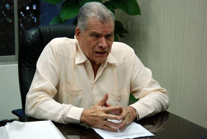 La pandemia, la política y la cultura social dominicana