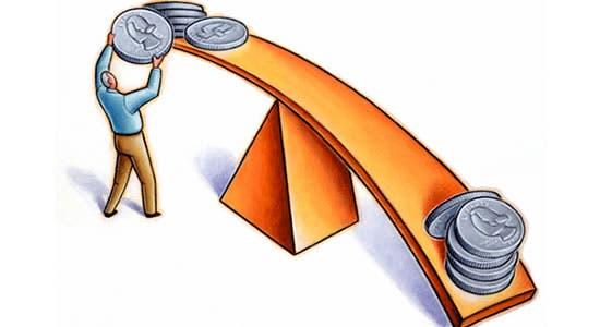 Resultado de imagen para equidad tributaria