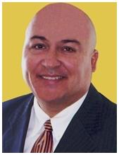 escritor puertorriqueño