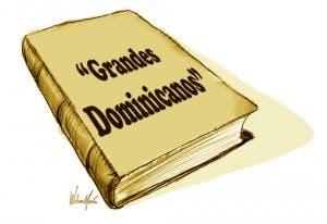 """Grandes Dominicanos"", otra noche excelsa"