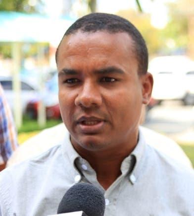 FALPO inicia vigilia  frente a PGR contra corrupción e impunidad