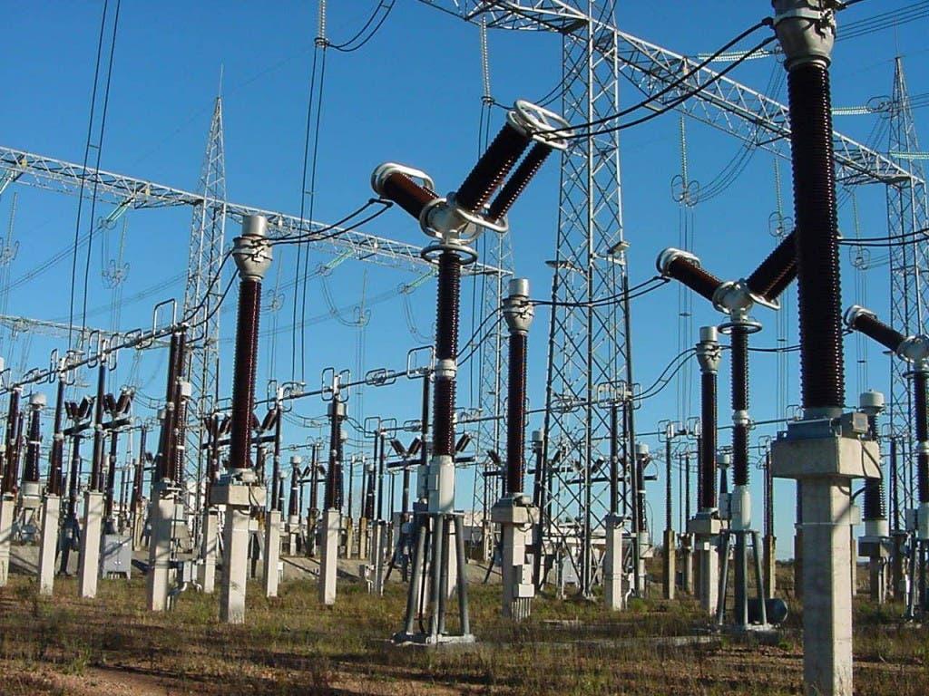 Deuda afecta la continuidad de las operaciones de las generadoras.