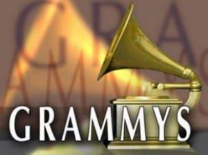 Arranca la semana del Latin Grammy