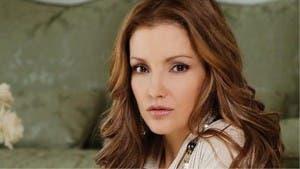 Familiares y amigos despiden actriz mexicana Karla Álvarez