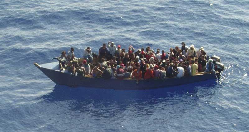 mueren-haitianos-naufragio