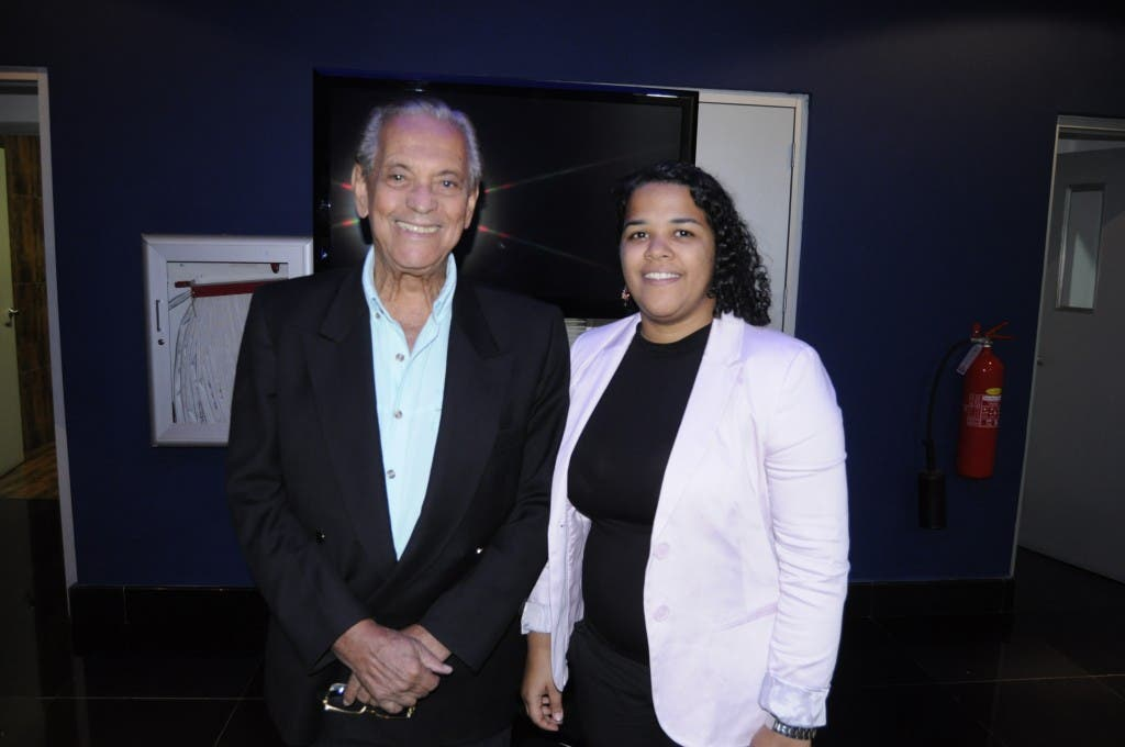 """Crean premio """"La Silla"""" del cine dominicano"""
