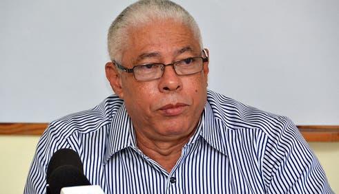 Juan TH