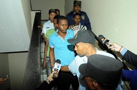 Reenvían para el 13 de agosto juicio contra asesinos de Claudio Nasco