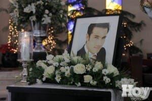 Abogados de acusados de matar a Claudio Nasco piden a la Fiscalía DN declinar del caso