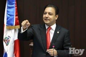 Cámara de Diputados aprobó  346 iniciativas durante el  2013