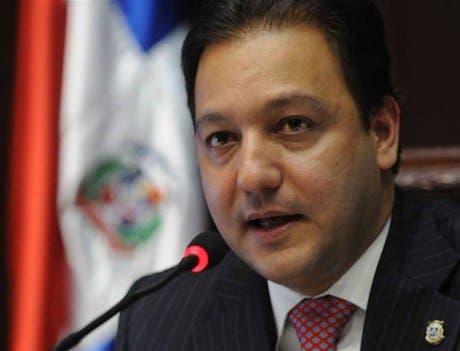 Abel-Martínez