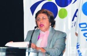 Profamilia abre clínica en Herrera