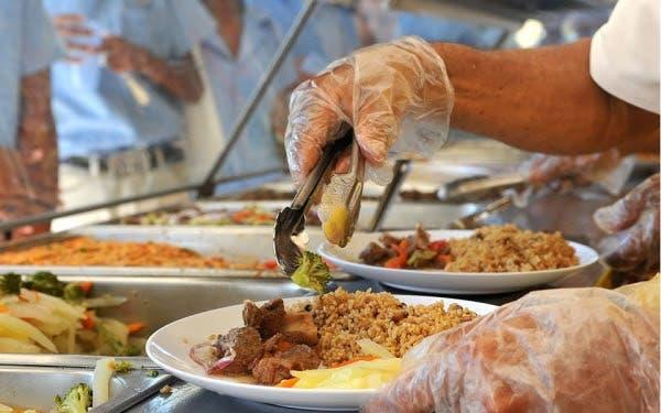 Gobierno anuncia invertirá RD$7,048 millones en desayuno y almuerzo escolar