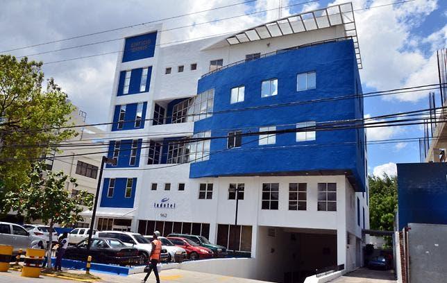 El Instituto Dominicano de las Telecomunicaciones (Indotel)